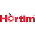 Hortim, Чехия
